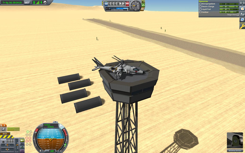 AH-11%20CT1.jpg