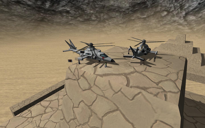 AH-11%20Tombraider.jpg