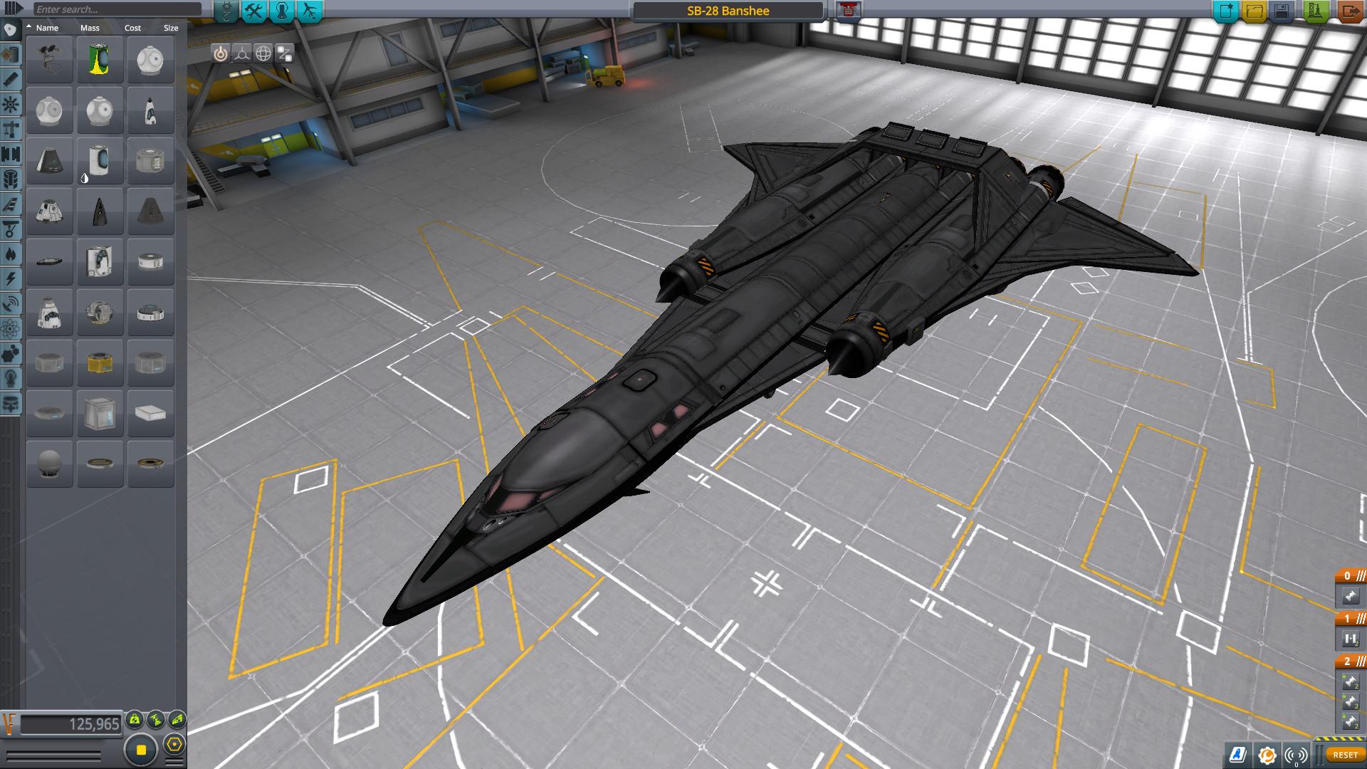 Stealth_Bomber_1.jpg