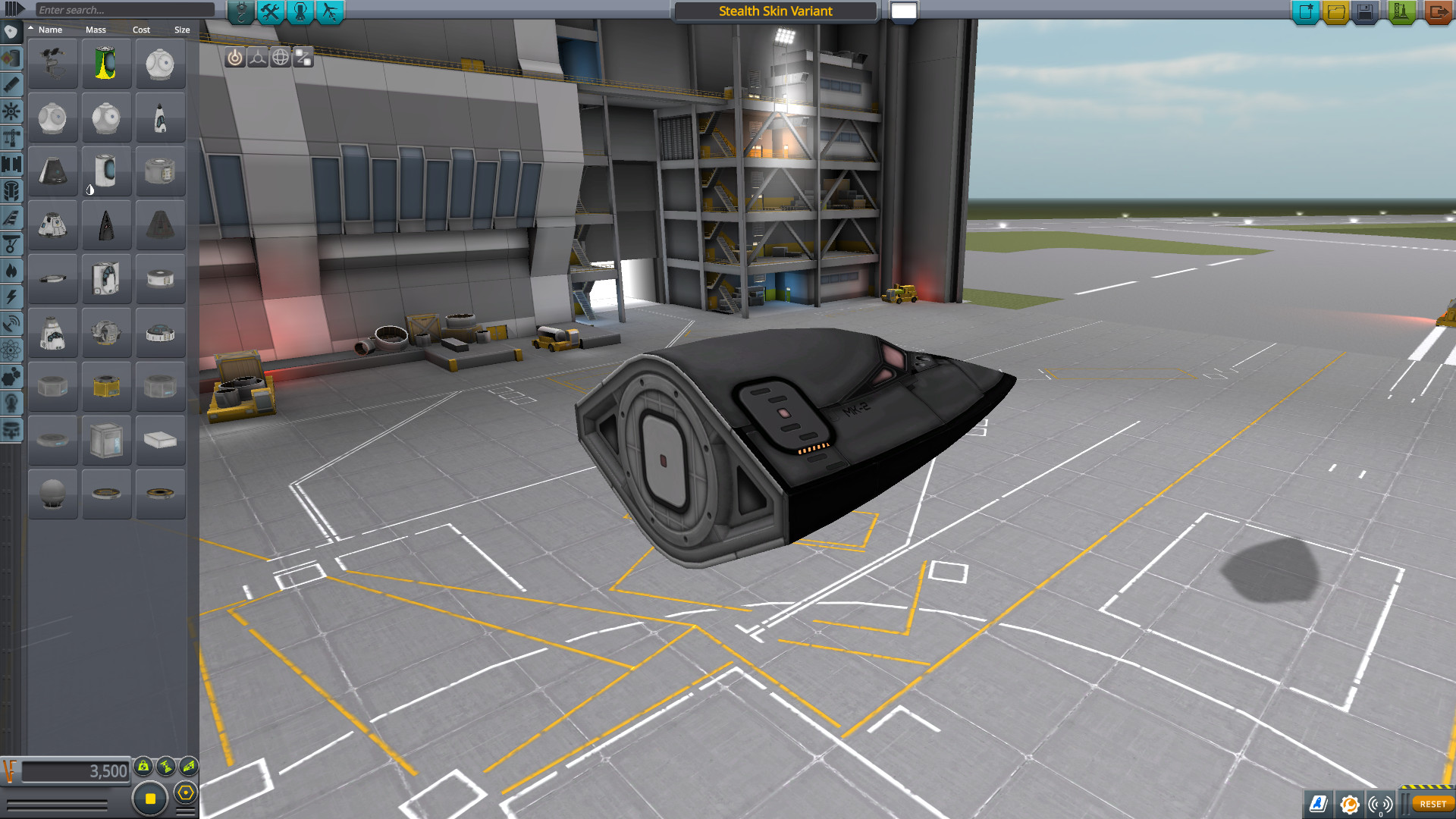 Stealth_Cockpit_2.jpg